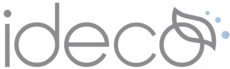 Ideco | Blinds and flooring in Mauritius
